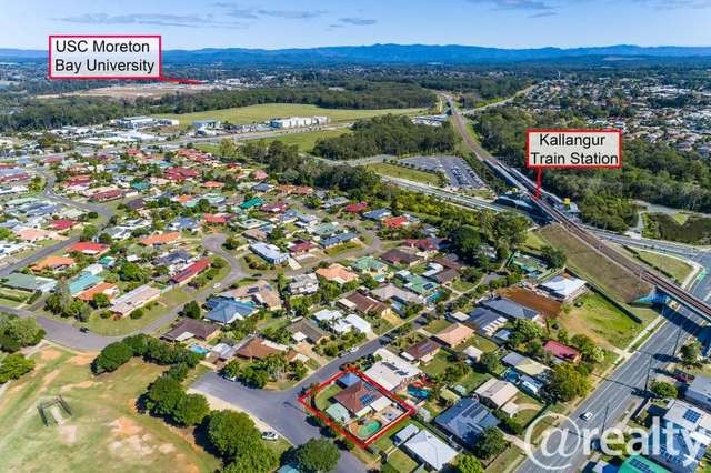 2 Constance Ct, Murrumba Downs QLD 4503
