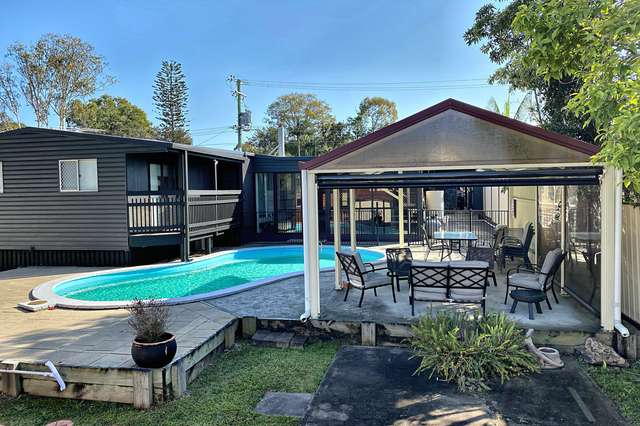 15 Joanne Crescent, Thornlands QLD 4164