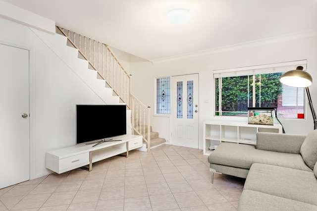 5/4-6 Princes Street, Marrickville NSW 2204