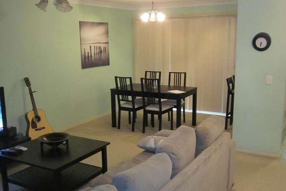 Fifth view of Homely villa listing, 10/6 Binalong Road, Pendle Hill NSW 2145