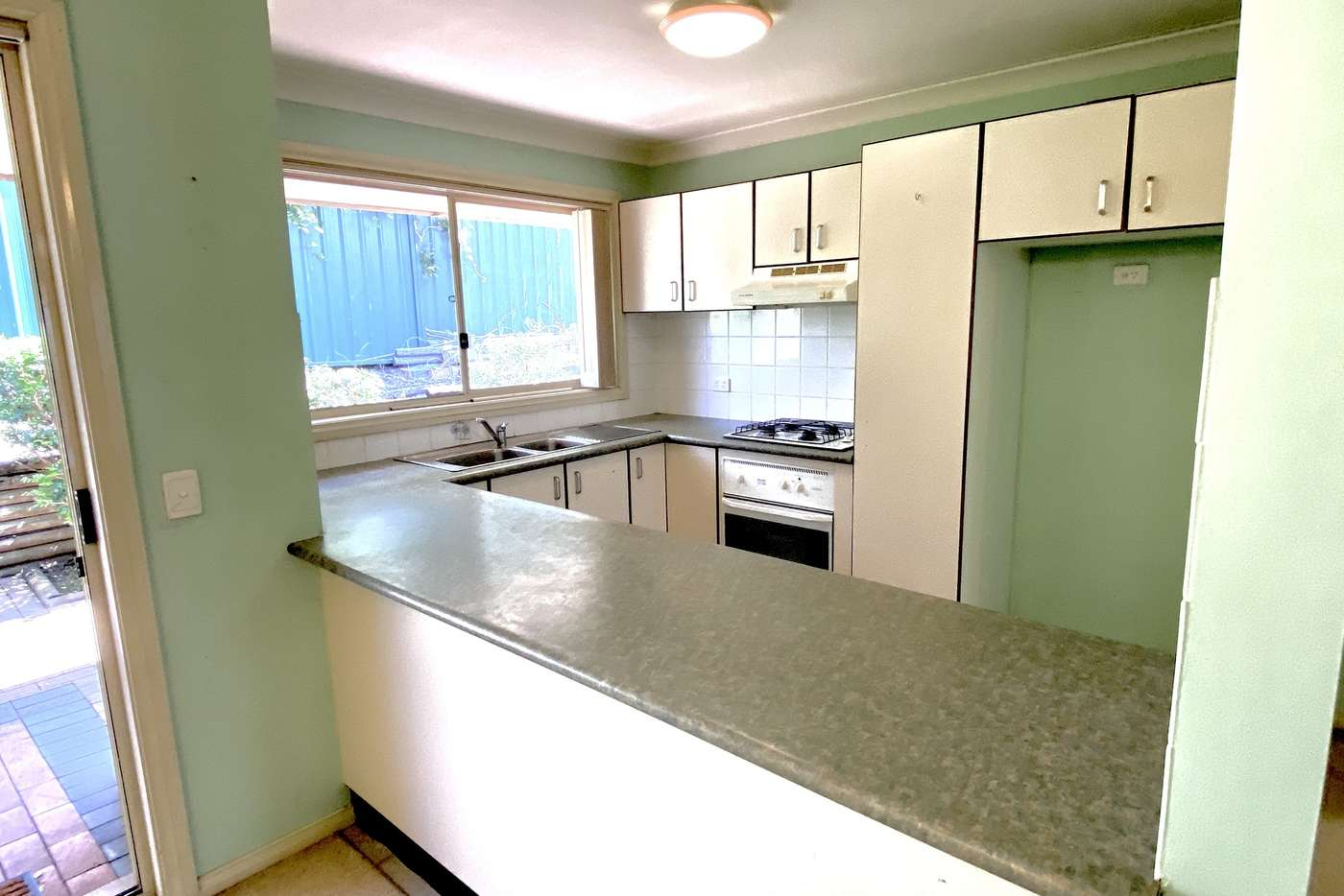 Sixth view of Homely villa listing, 10/6 Binalong Road, Pendle Hill NSW 2145