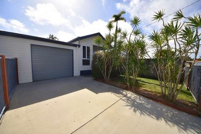 40 Vincent Street, South Mackay QLD 4740