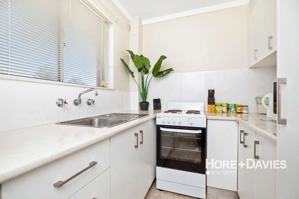 Second view of Homely unit listing, 9/71 Johnston Street, Wagga Wagga NSW 2650