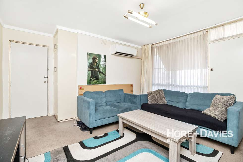 Third view of Homely unit listing, 9/71 Johnston Street, Wagga Wagga NSW 2650