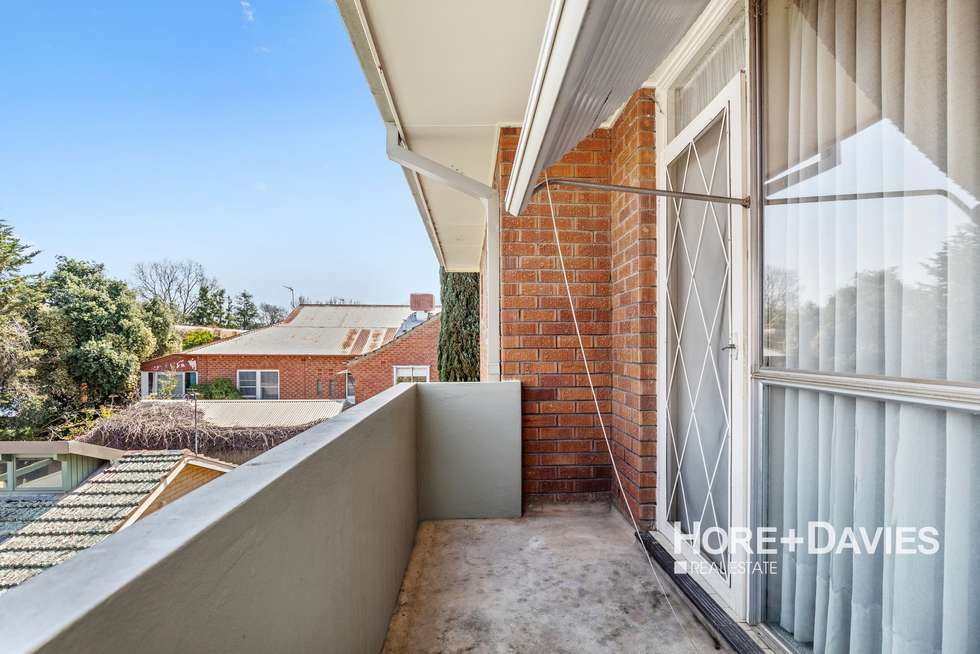 Fourth view of Homely unit listing, 9/71 Johnston Street, Wagga Wagga NSW 2650