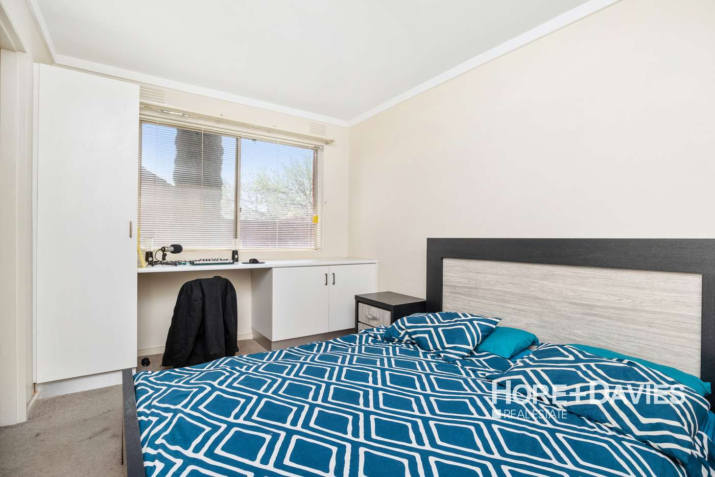 Fifth view of Homely unit listing, 9/71 Johnston Street, Wagga Wagga NSW 2650