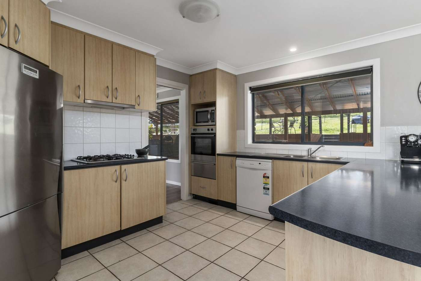 Sixth view of Homely acreageSemiRural listing, 37 Mates Drive, Royalla NSW 2620