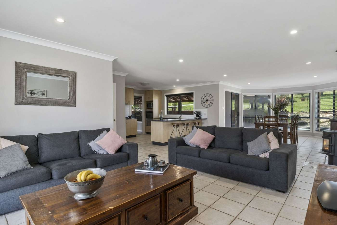 Seventh view of Homely acreageSemiRural listing, 37 Mates Drive, Royalla NSW 2620