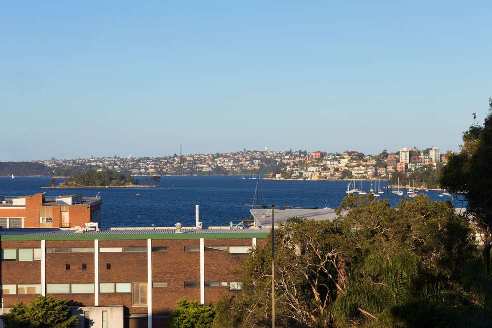 Fourth view of Homely apartment listing, 12/10 Wylde Street, Potts Point NSW 2011
