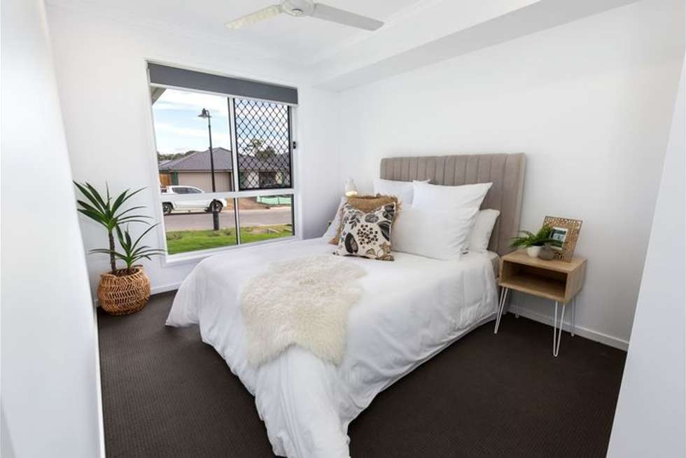 Fourth view of Homely house listing, 2/18 Proteus Street, Burpengary QLD 4505