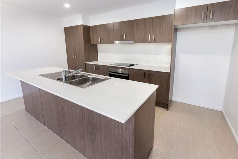 Second view of Homely house listing, 1/18 Proteus Street, Burpengary QLD 4505