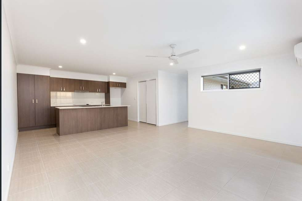 Fourth view of Homely house listing, 1/18 Proteus Street, Burpengary QLD 4505