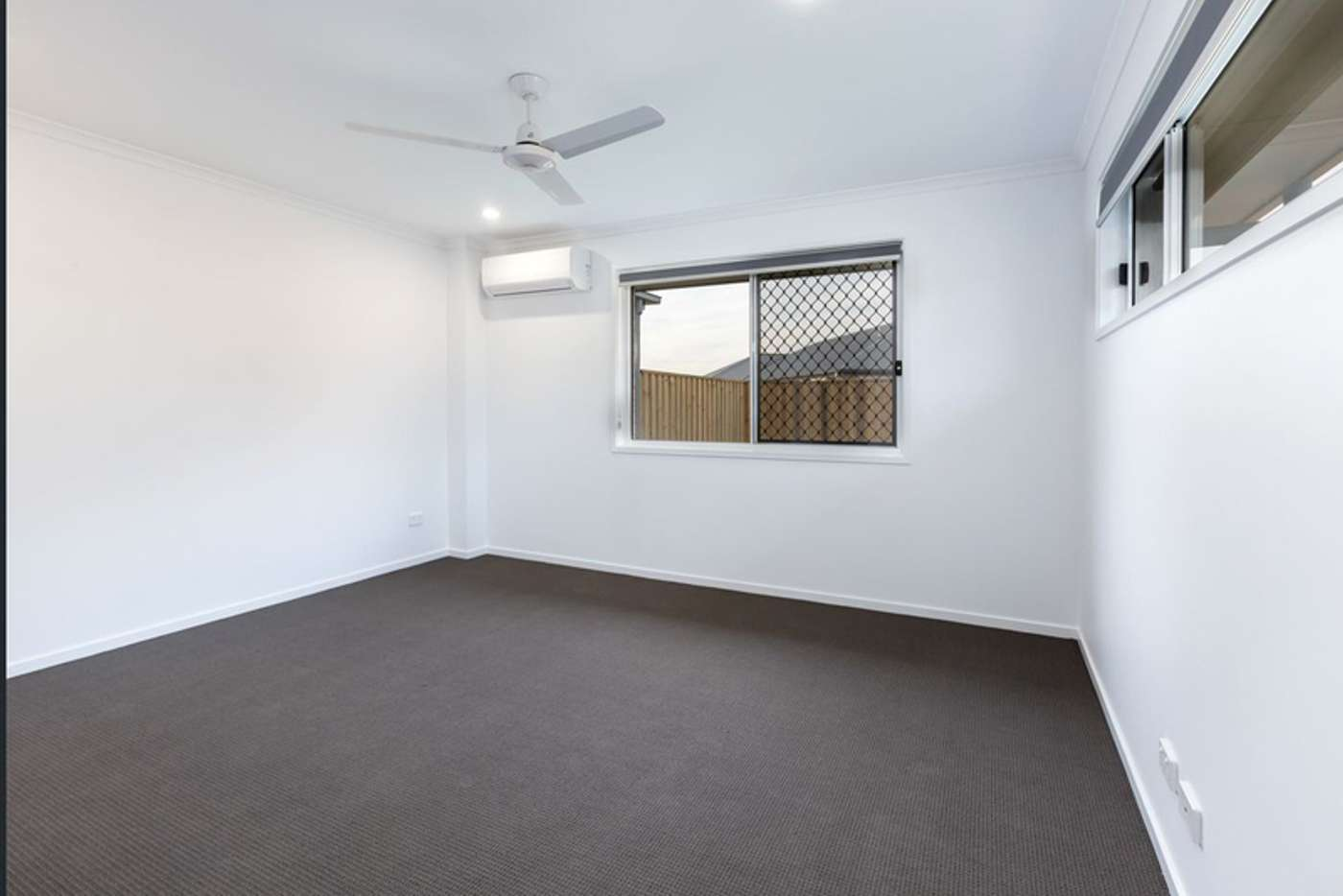 Fifth view of Homely house listing, 1/18 Proteus Street, Burpengary QLD 4505