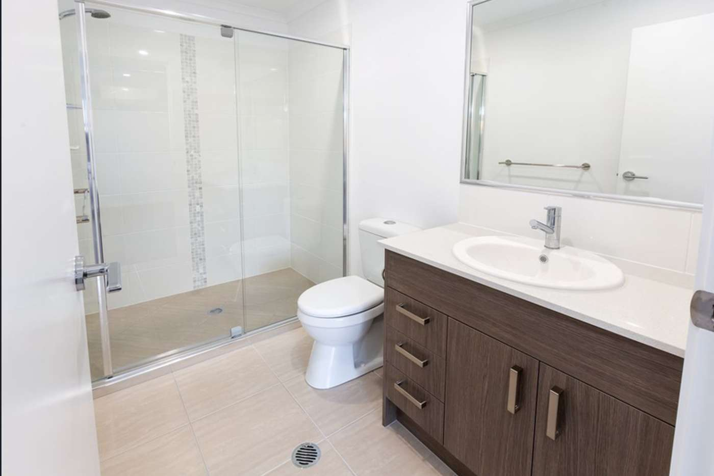 Sixth view of Homely house listing, 1/18 Proteus Street, Burpengary QLD 4505