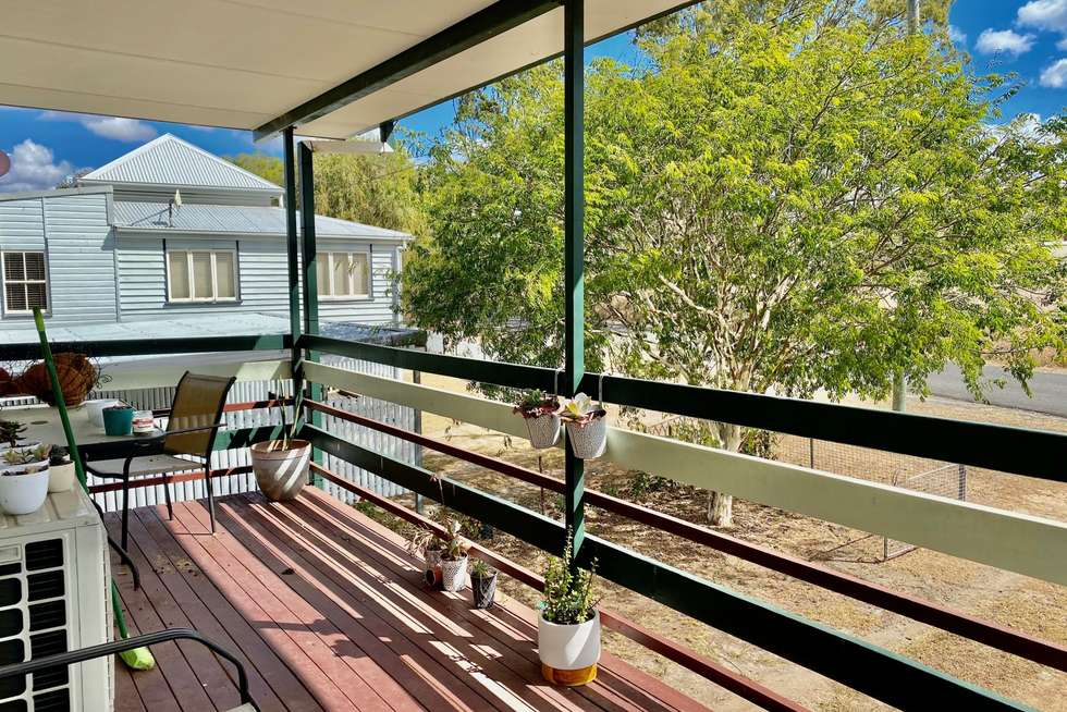 Third view of Homely house listing, 66 George Street, Toogoolawah QLD 4313