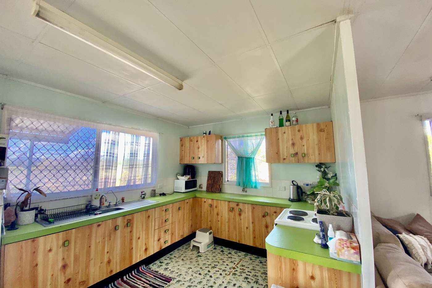Seventh view of Homely house listing, 66 George Street, Toogoolawah QLD 4313