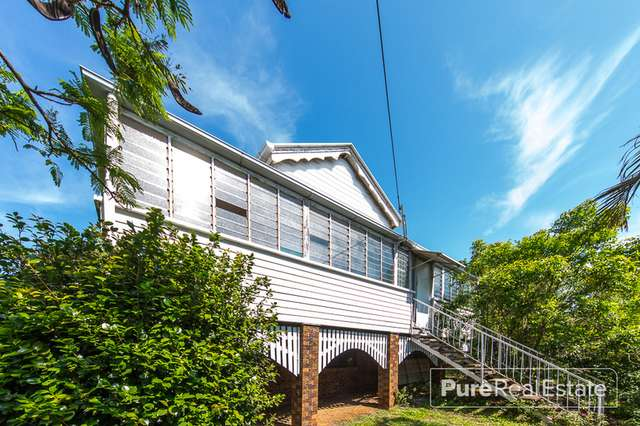 1665 Sandgate Road, Virginia QLD 4014