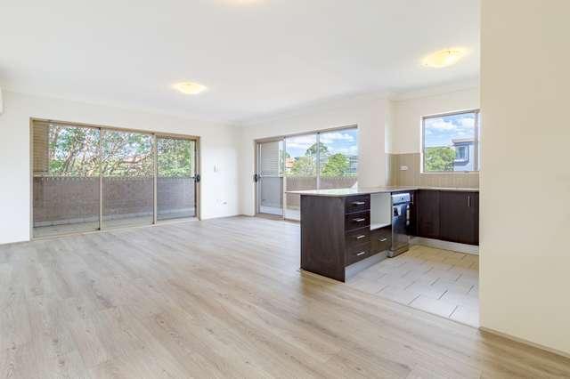 23/11-19 Mandemar Avenue, Homebush West NSW 2140
