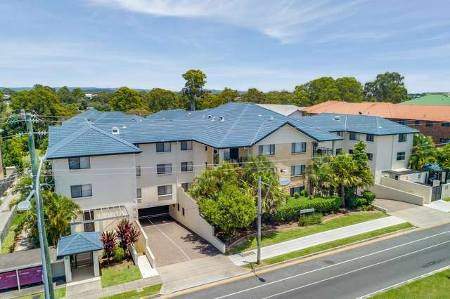 26/138 High St, Southport QLD 4215
