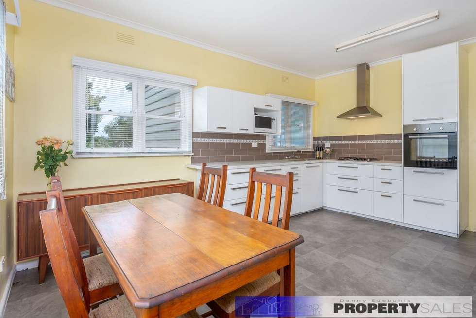 Third view of Homely house listing, 89 Torres Street, Newborough VIC 3825