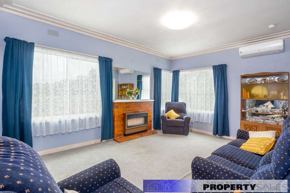 Fourth view of Homely house listing, 89 Torres Street, Newborough VIC 3825