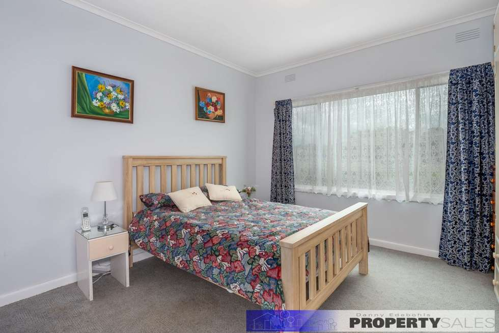 Fifth view of Homely house listing, 89 Torres Street, Newborough VIC 3825
