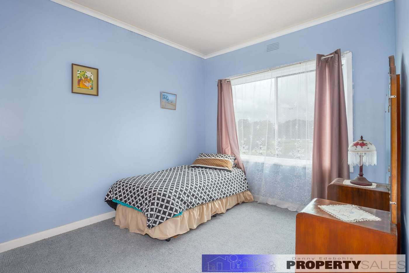 Sixth view of Homely house listing, 89 Torres Street, Newborough VIC 3825