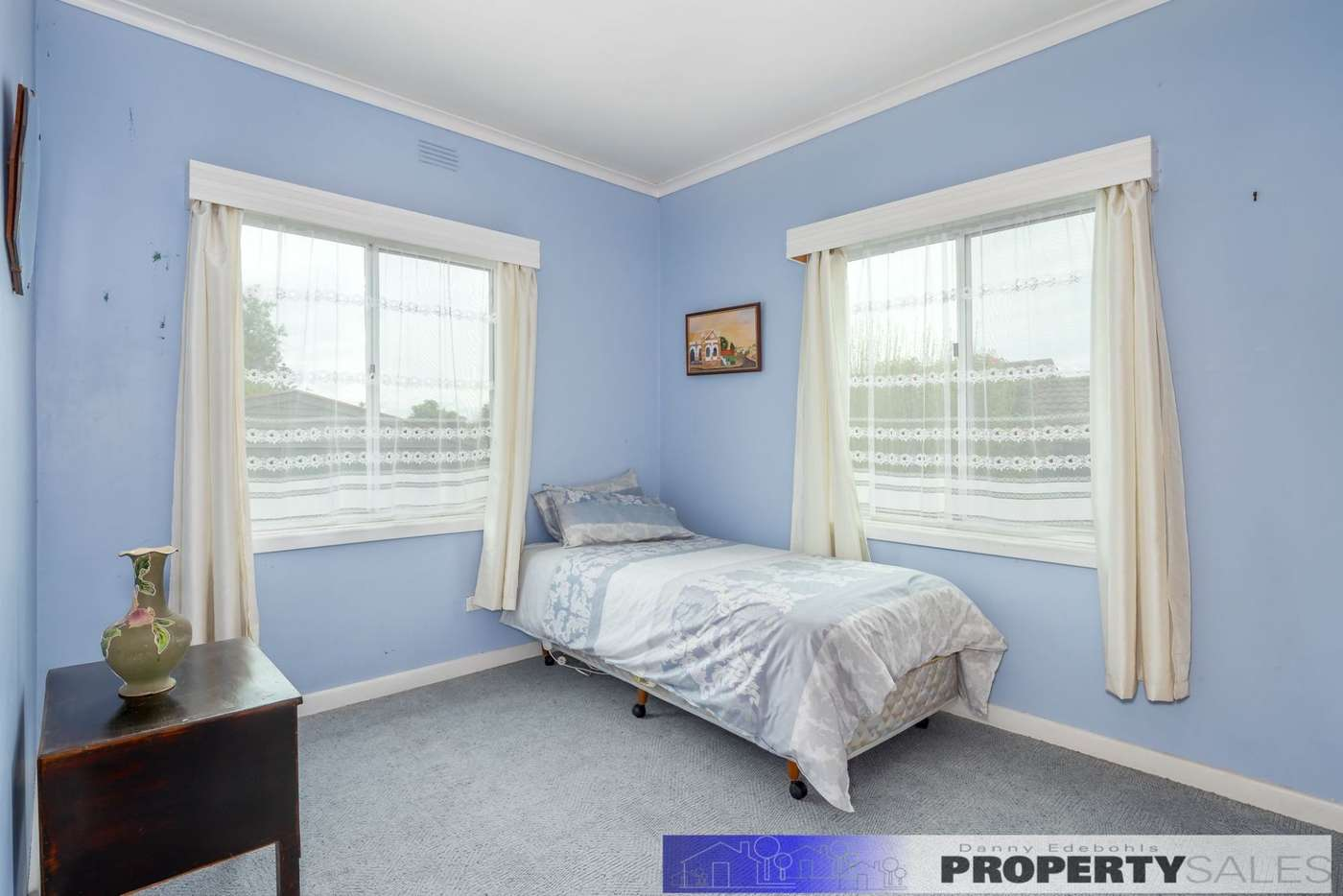 Seventh view of Homely house listing, 89 Torres Street, Newborough VIC 3825