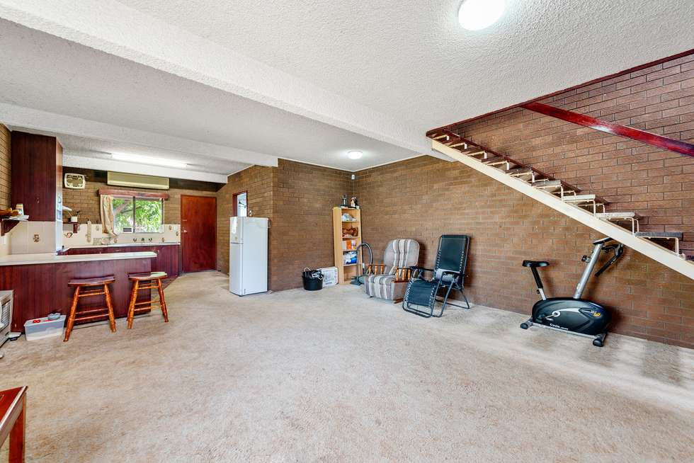 Second view of Homely unit listing, 1/7 Nordlingen Drive, Tolland NSW 2650