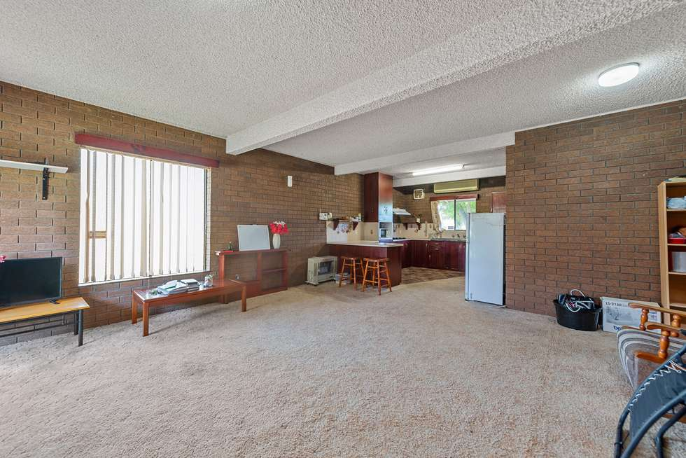 Third view of Homely unit listing, 1/7 Nordlingen Drive, Tolland NSW 2650