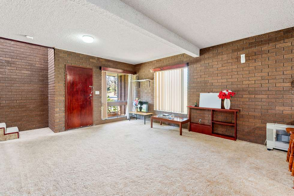 Fourth view of Homely unit listing, 1/7 Nordlingen Drive, Tolland NSW 2650
