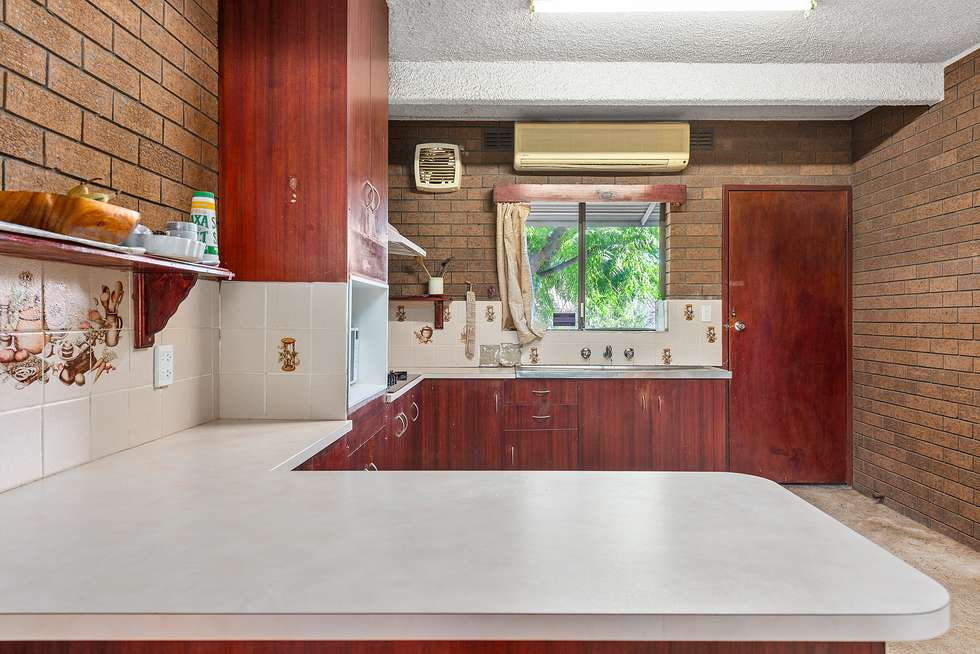 Fifth view of Homely unit listing, 1/7 Nordlingen Drive, Tolland NSW 2650