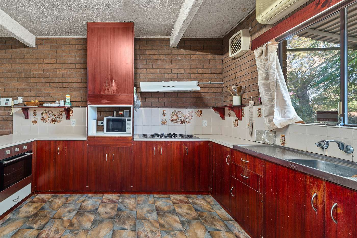Sixth view of Homely unit listing, 1/7 Nordlingen Drive, Tolland NSW 2650