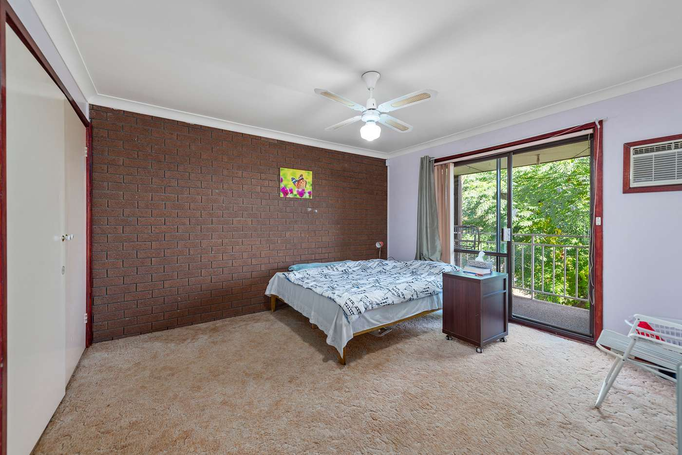 Seventh view of Homely unit listing, 1/7 Nordlingen Drive, Tolland NSW 2650