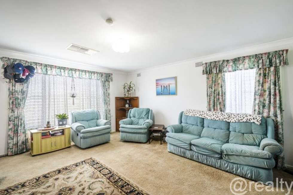 Second view of Homely house listing, 17 Lee Crescent, South Grafton NSW 2460