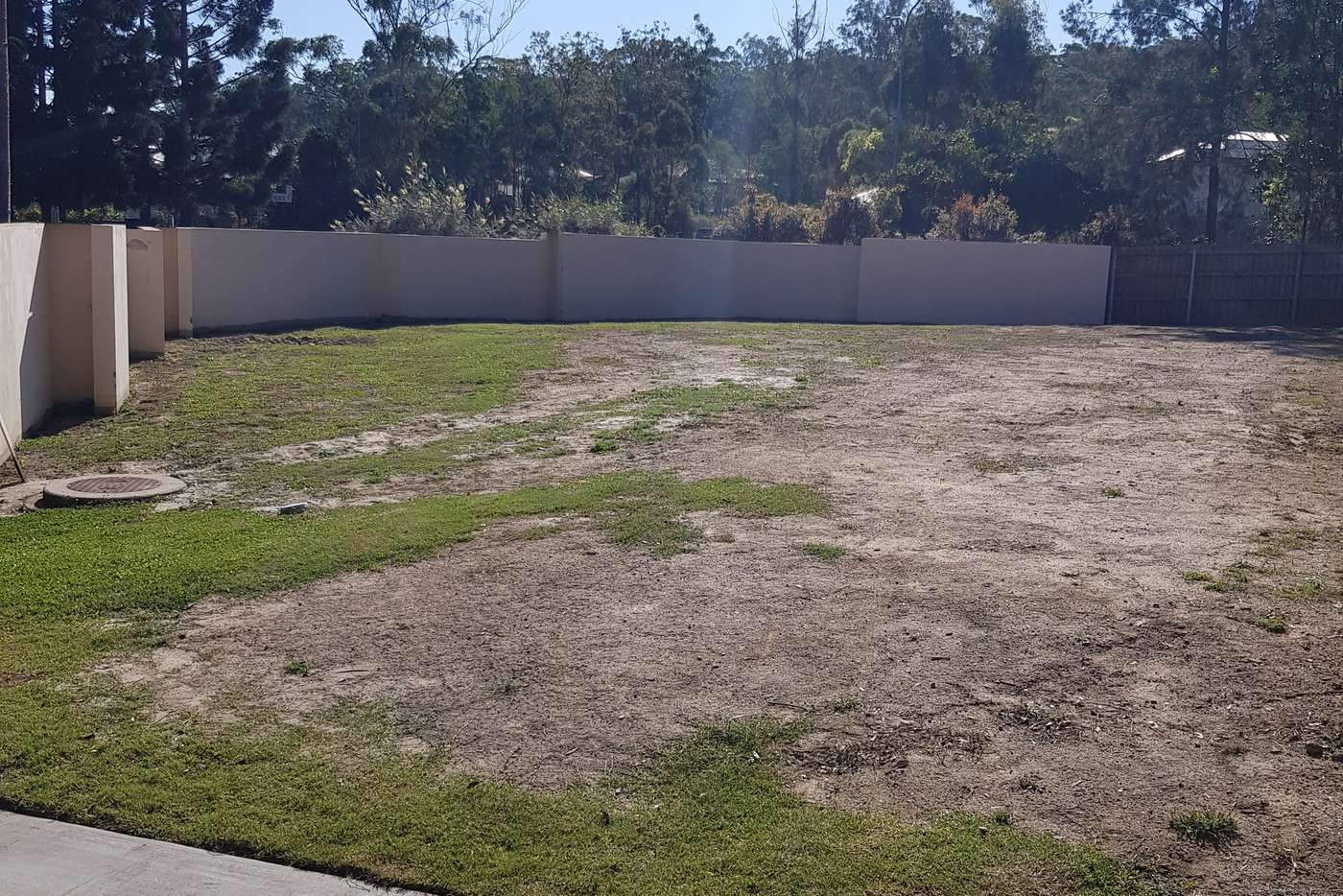 Main view of Homely residentialLand listing, 2 Village Drive, Mount Cotton QLD 4165