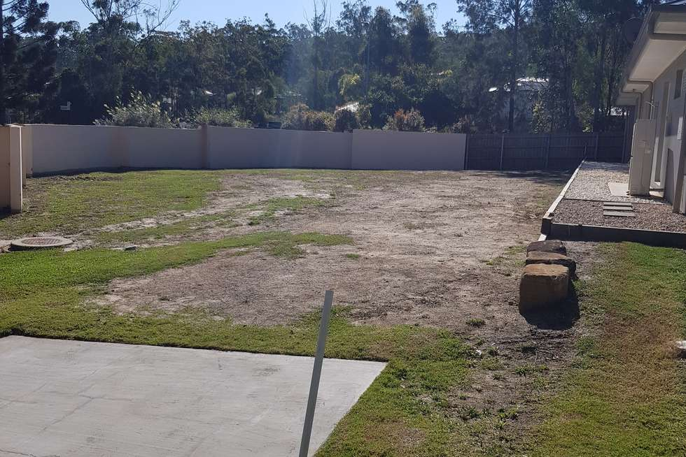 Second view of Homely residentialLand listing, 2 Village Drive, Mount Cotton QLD 4165