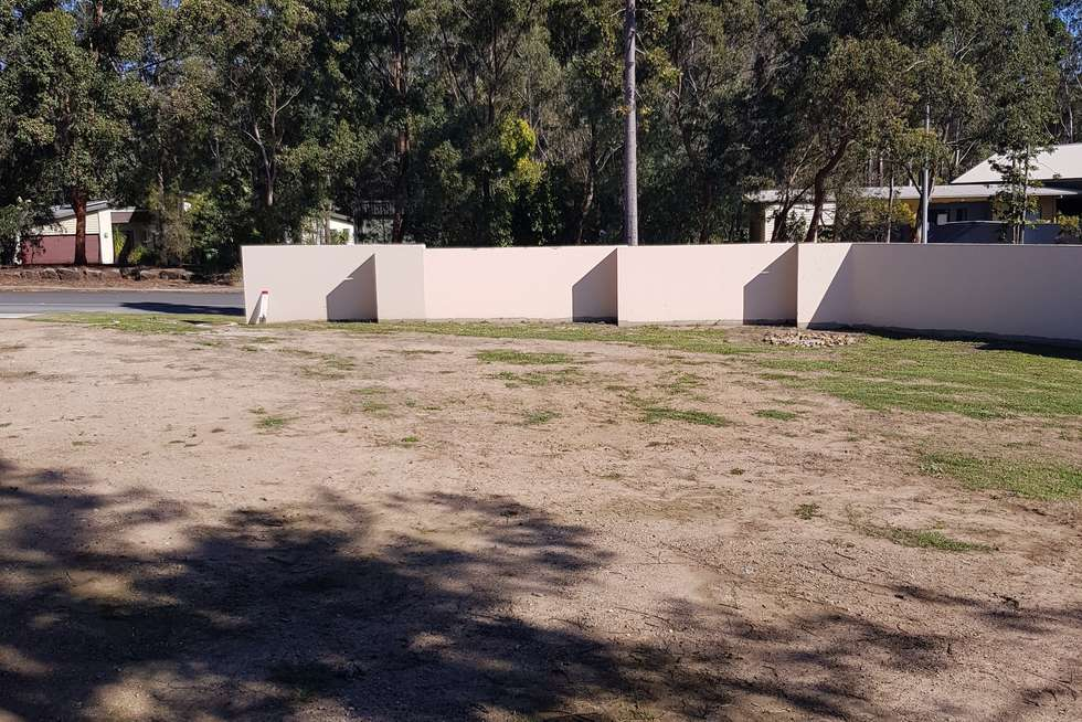 Fourth view of Homely residentialLand listing, 2 Village Drive, Mount Cotton QLD 4165