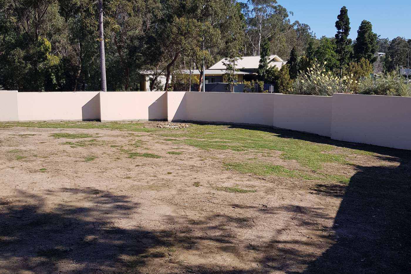 Fifth view of Homely residentialLand listing, 2 Village Drive, Mount Cotton QLD 4165