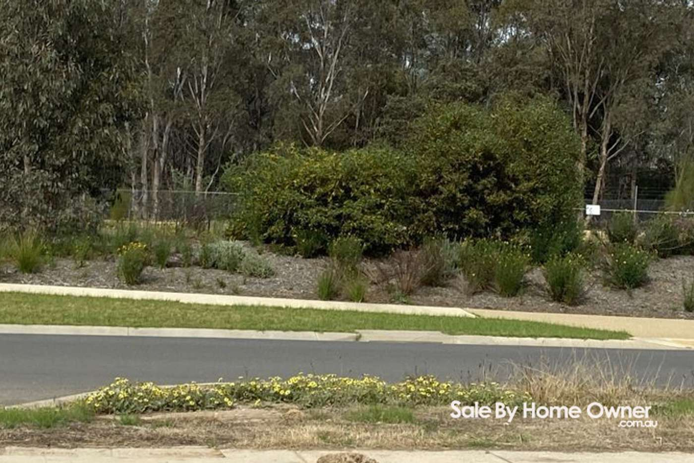 Main view of Homely residentialLand listing, 73 Axford Boulevard, Wodonga VIC 3690