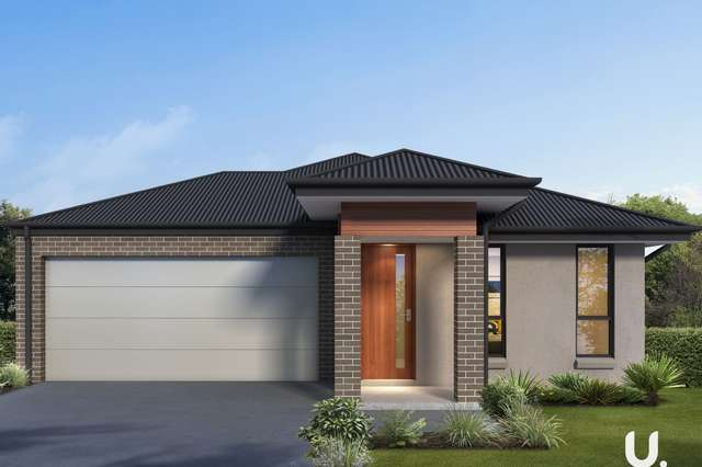 Lot 46, 1351 Camden Valley Way, Leppington NSW 2179