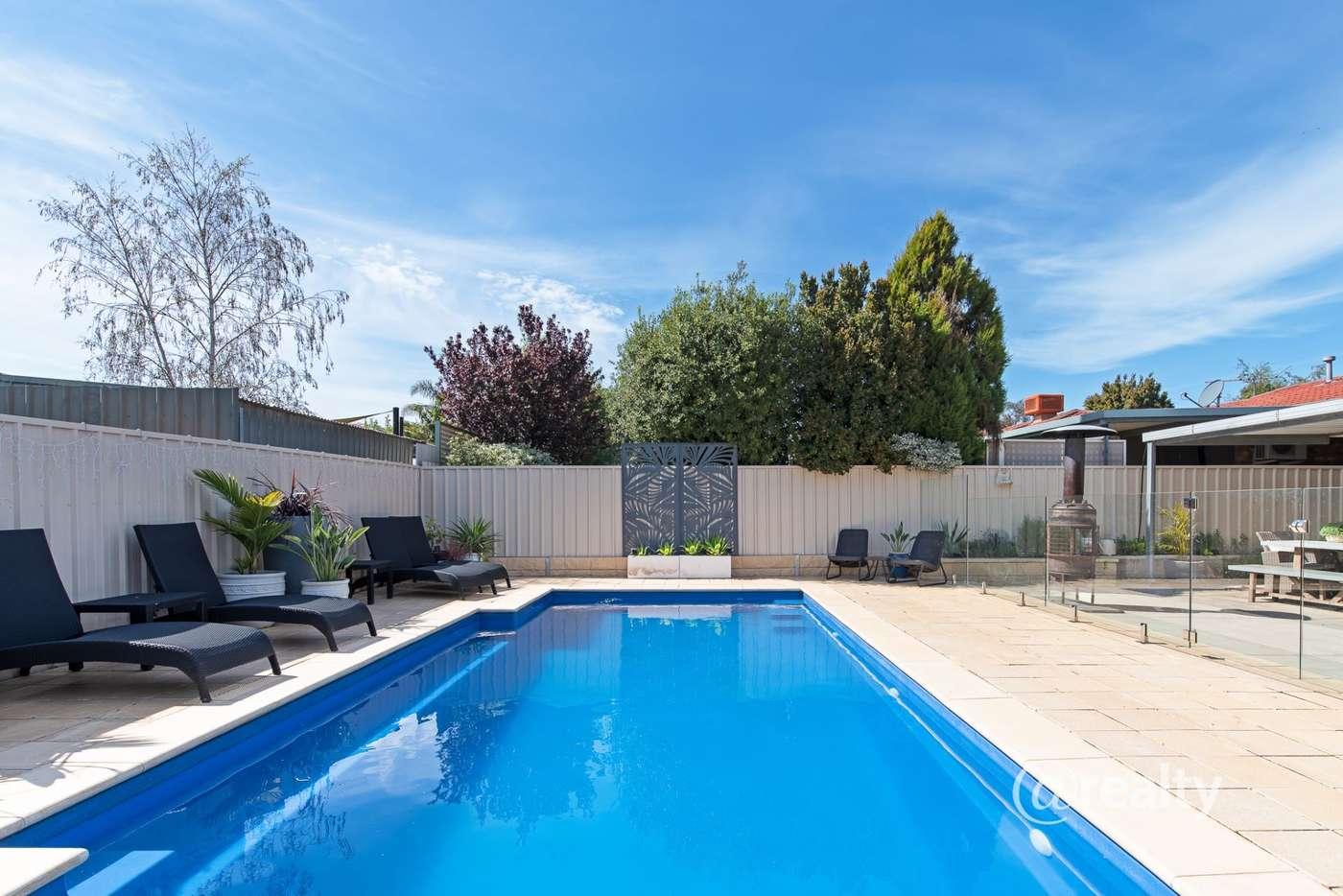 Main view of Homely house listing, 103 Taylors Avenue, Morphett Vale SA 5162