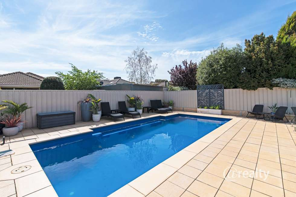 Second view of Homely house listing, 103 Taylors Avenue, Morphett Vale SA 5162