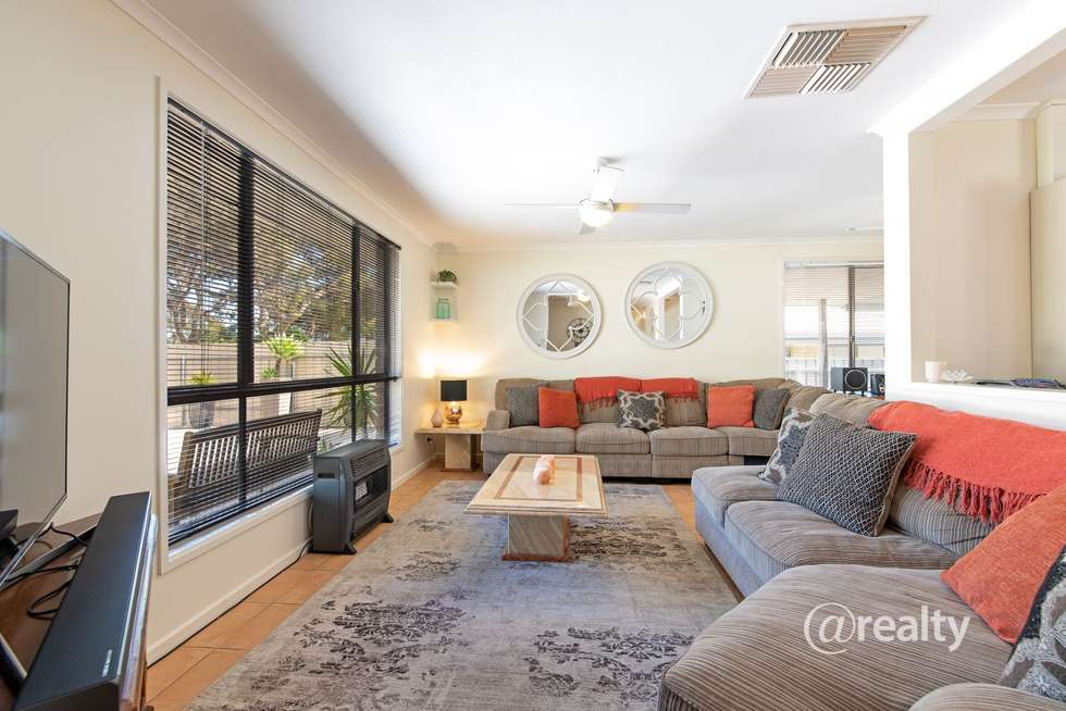 Fourth view of Homely house listing, 103 Taylors Avenue, Morphett Vale SA 5162