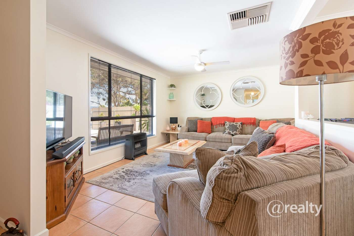 Fifth view of Homely house listing, 103 Taylors Avenue, Morphett Vale SA 5162