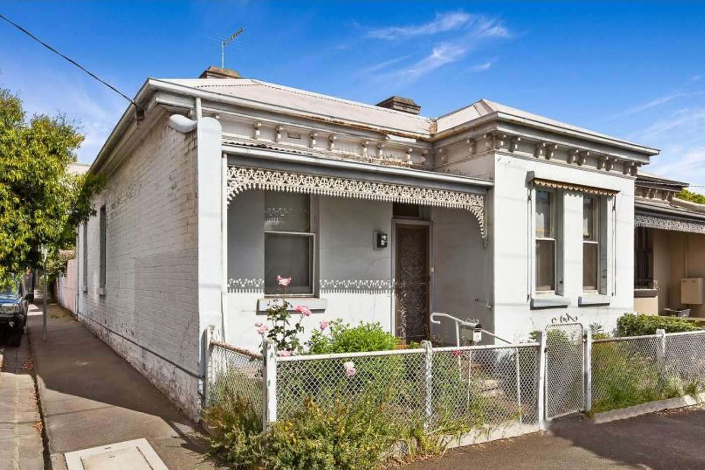 Main view of Homely house listing, 26 Thomas Street, Richmond VIC 3121