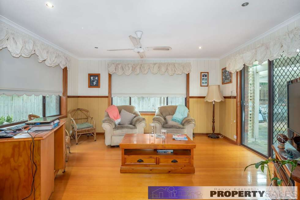 Fourth view of Homely house listing, 14 Dudley Court, Newborough VIC 3825