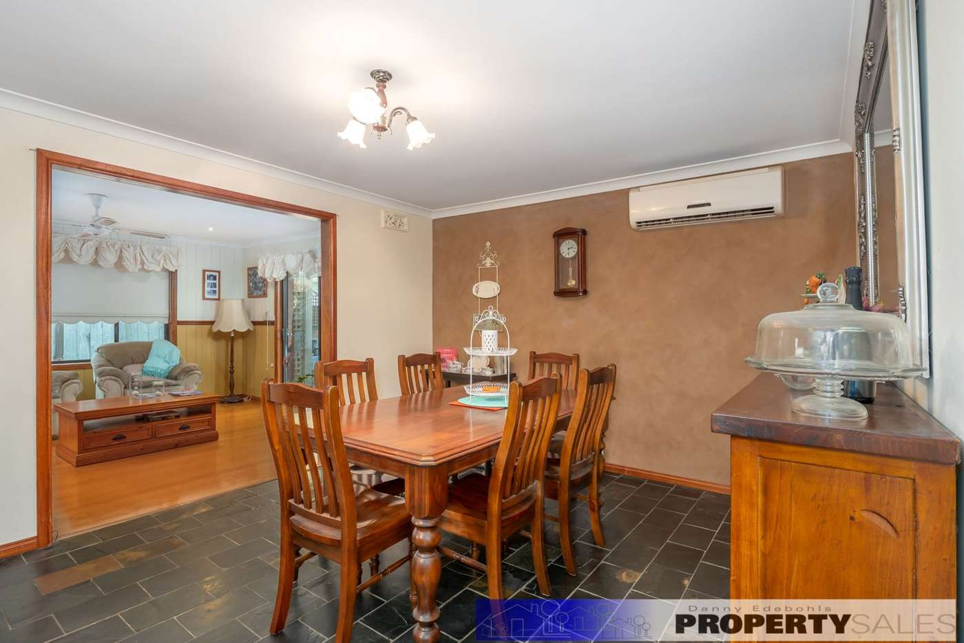 Sixth view of Homely house listing, 14 Dudley Court, Newborough VIC 3825
