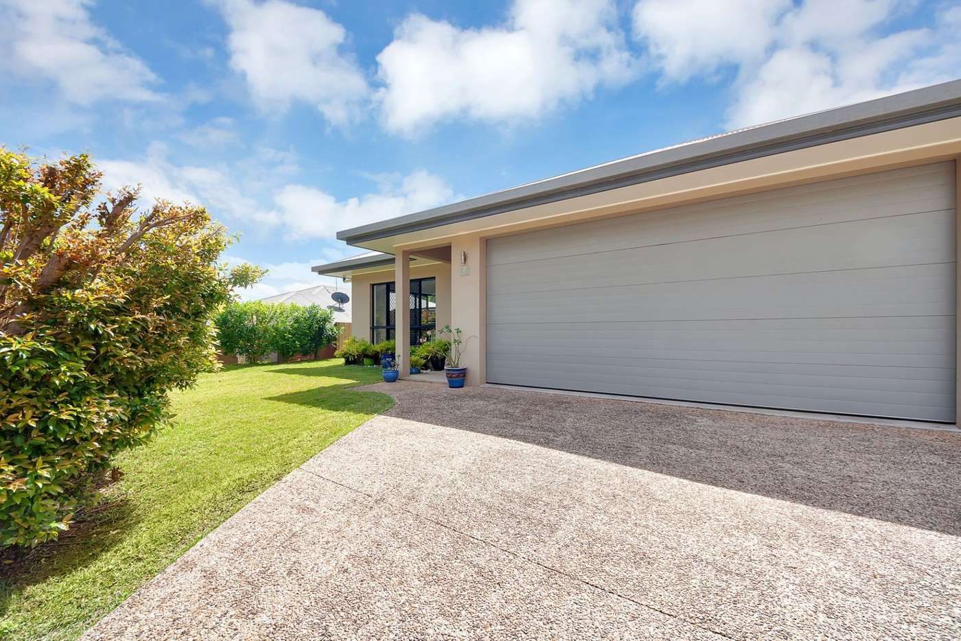Fifth view of Homely house listing, 11 Willoughby Close, Redlynch QLD 4870