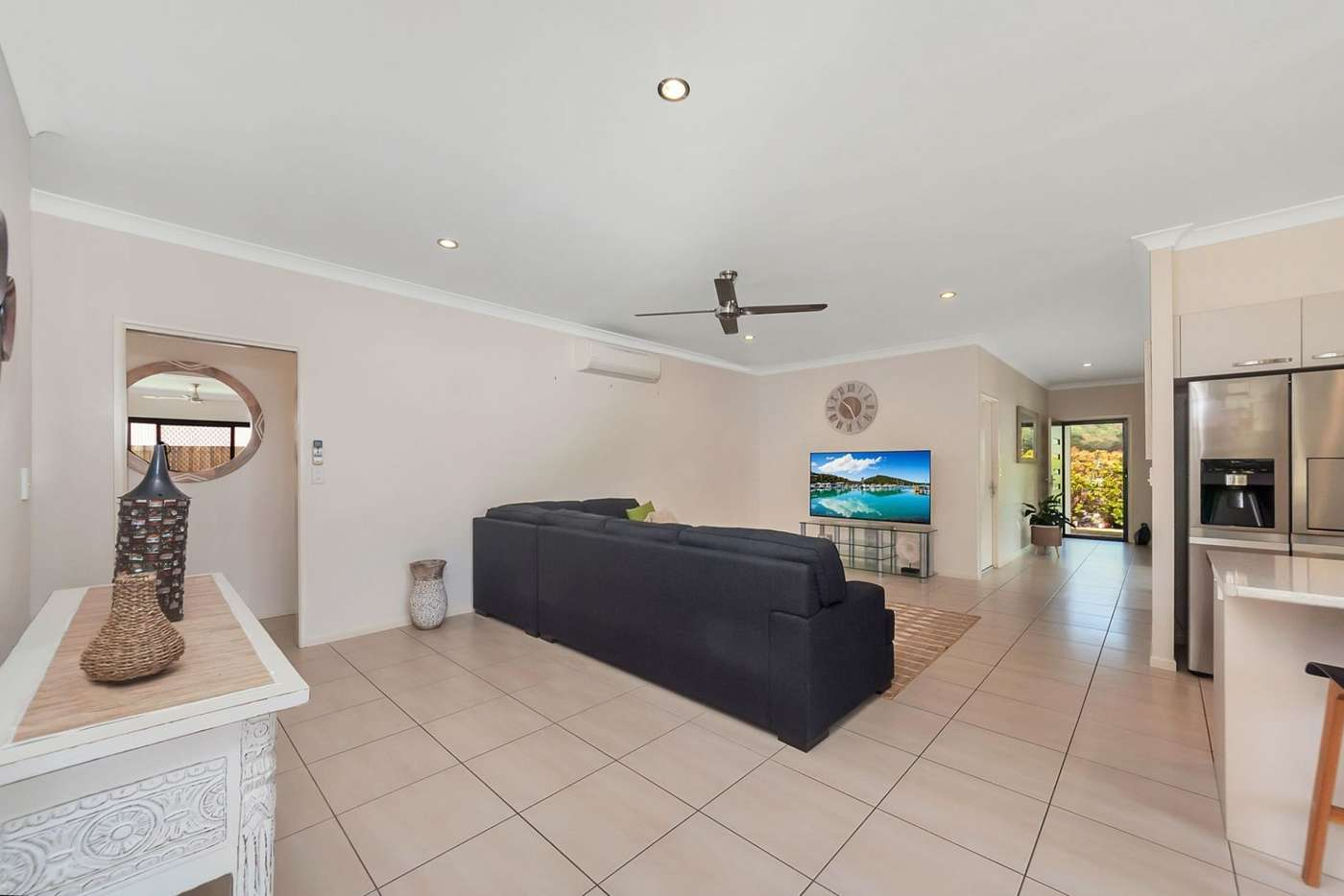 Sixth view of Homely house listing, 11 Willoughby Close, Redlynch QLD 4870
